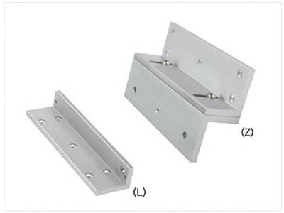 門禁差勤系統 300磅 電子鎖(配件) AR-0300MZL