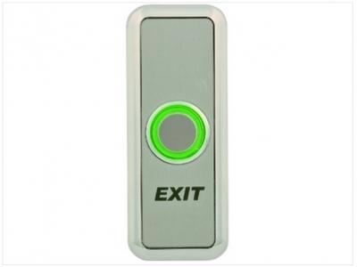 門禁差勤系統 開門按鈕 AR-PB-6A