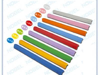 兒童校園安全防護系列 防護條(螺絲固定型) NB-65