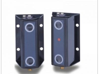 停車場管制系統 紅外線偵測器 LK-15HDI