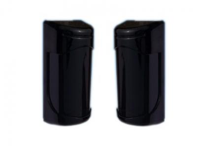保全防盜系統 紅外線偵測器PB-30HD 60HD 80HD 120HD