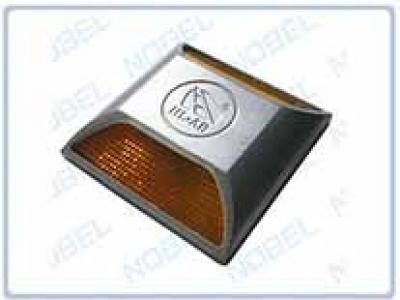 停車場管制系統  鋁合金反光導標