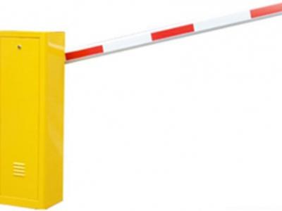 停車場管制系統 柵欄機 NB-720