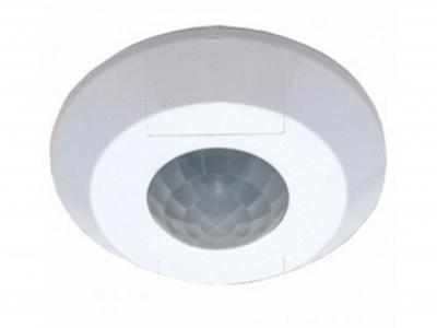保全防盜系統 吸頂式空間偵測器 LK-360A