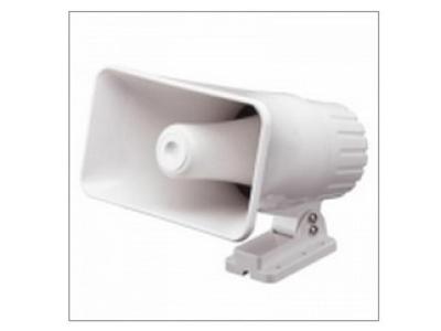 保全防盜系統 警報喇叭 LK-508