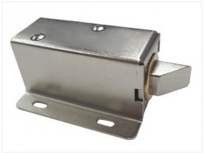 門禁差勤系統 櫃子鎖  AR-1211P