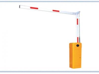 停車場管制系統 柵欄機 NB-350A