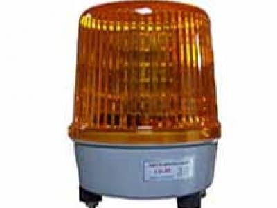 停車場管制系統  警示燈系列 LD-99R18