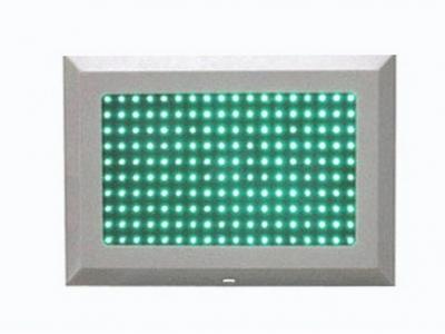 停車場管制系統 紅綠燈號誌系列 NB-105l
