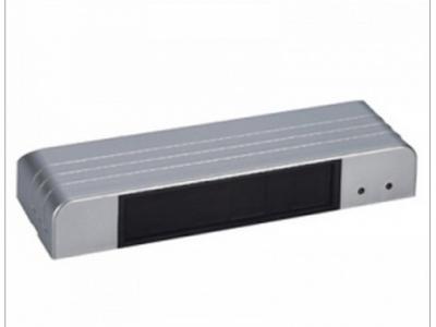 保全防盜系統 自動門紅外線感應器 SRE-301