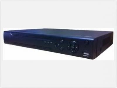 監視錄影整合系統 16路數位錄放影機 SC-1601