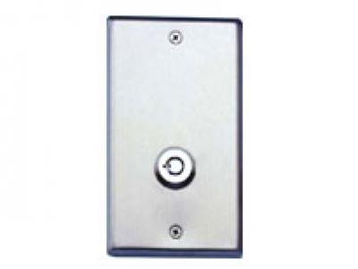 保全防盜系統 控制電鎖 LK-305A 305B 305C 305D
