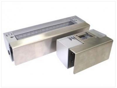 門禁差勤系統 電子鎖(配件) LK-1201A-UBR