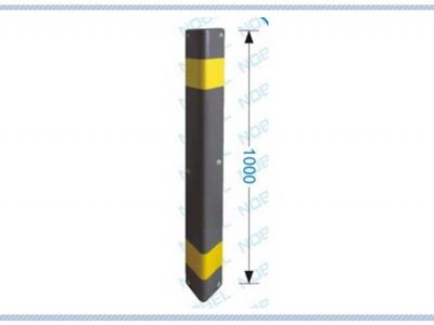 停車場管制系統 防撞條系列 L-100A