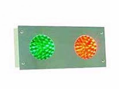 停車場管制系統 紅綠燈號誌系列 GL-BB-60