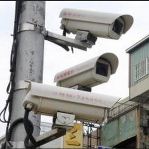 北市監視器淪保固孤兒 15億監視器恐成廢鐵