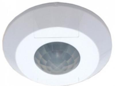 保全防盜系統 紅外線自動照明控制器  LK-360C