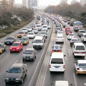 〈台北都會〉eTag改善市區交通