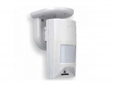保全防盜系統 三鑑式空間偵測器 LK-8200N