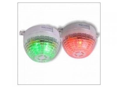車位在席導引系統 LED車位顯示燈 LK-800