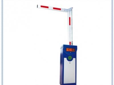 停車場管制系統 柵欄機 NB-520A