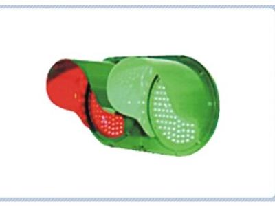 停車場管制系統 紅綠燈號誌系列 NB-104