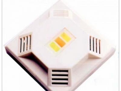 保全防盜系統 玻璃破碎感應器 LK-4106