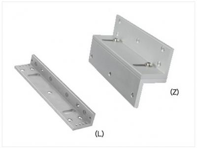 門禁差勤系統 600磅 電子鎖(配件) AR-0600MZL
