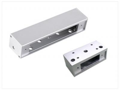 門禁差勤系統 電子鎖(配件) LK-1201A-BR