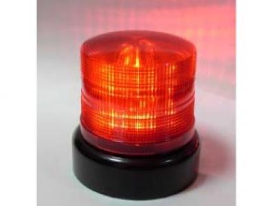 停車場管制系統  警示燈系列 LD-99